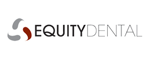 EQUITY DENTAL